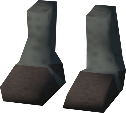 File:Spined boots detail.png