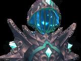 Starfury chestplate