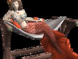 Tentacle (Deadliest Catch)