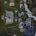Xenia location.png