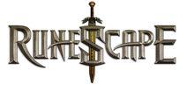 618w gaming runescape logo