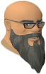 Alviss chathead old.png