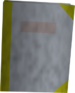 Armadyl's Book of Law detail