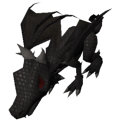 Baby black dragon old.png