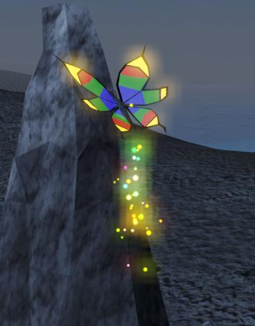 File:Charming moth.png