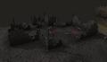 Clan Wars ruins.png