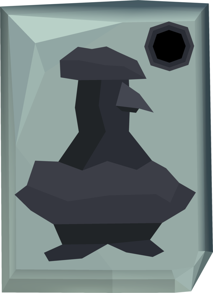 File:D&D token (penguin hide and seek) detail.png
