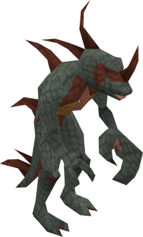 File:Dagannoth Prime old.png