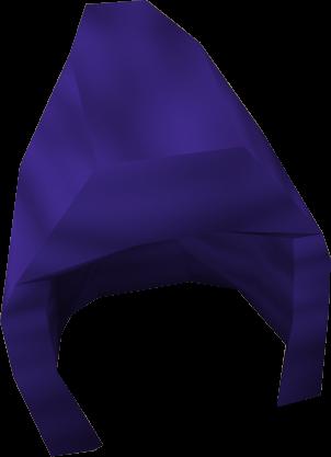 File:Divination hood detail old.png