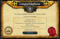 Dwarf Cannon reward.png
