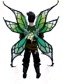 Echo wings (incandescent) equipped.png