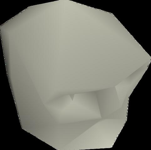 File:Goblin skull detail.png