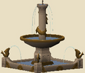 Leviathan fountain.png