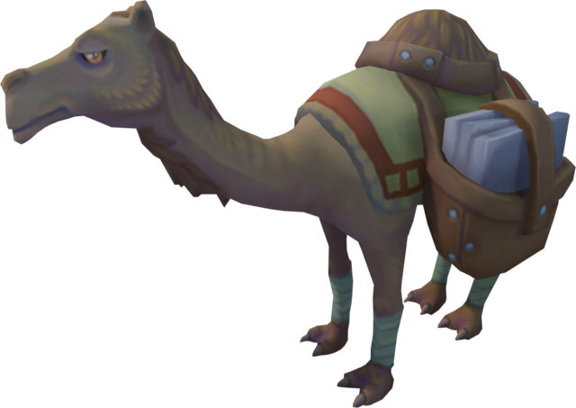 File:Mostafa the Camel.png