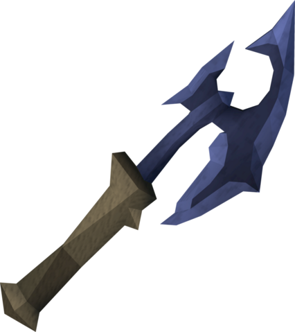File:Off-hand argonite battleaxe detail.png