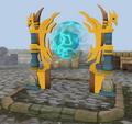 Ornate portal.png