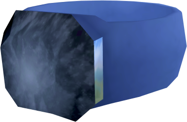 File:Ring of stone (blue) detail.png