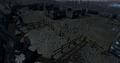 Ruins HD 4.png