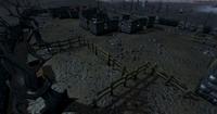 Ruins HD 4