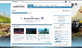 RuneScape-Wiki-theme.png