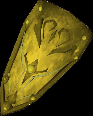 File:Rune kiteshield (Gilded) detail.png