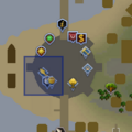 Salmon Max (fish merchant) location.png