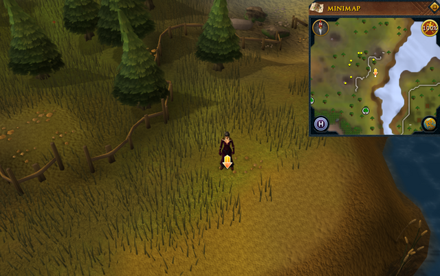 File:Scan clue Piscatoris Hunter area north-east of Eagles' Peak.png