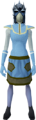 Slayer helmet (e) equipped.png