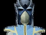 Slayer helmet (e)