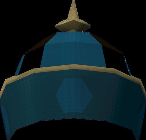 File:Wushanko hat (orange) detail.png