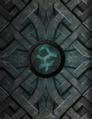 Bandos symbol main page.png