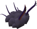 Chaos Elemental old.png