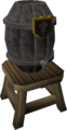 Chef's delight (barrel) built.png