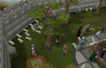 Crawlinghands at the GE.png