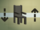 Crude wooden chair (flatpack) detail.png