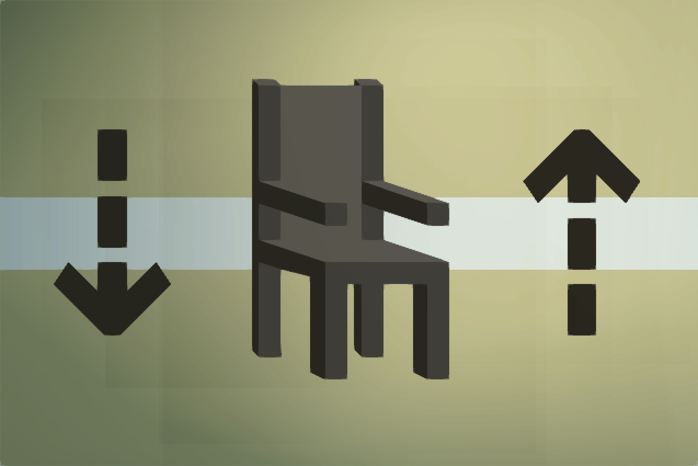 File:Crude wooden chair (flatpack) detail.png
