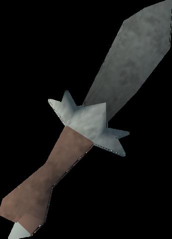 File:Dagger (class 3) detail.png