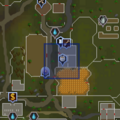 Dairy churn (Ardougne) location.png
