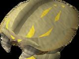 Desert strykewyrm