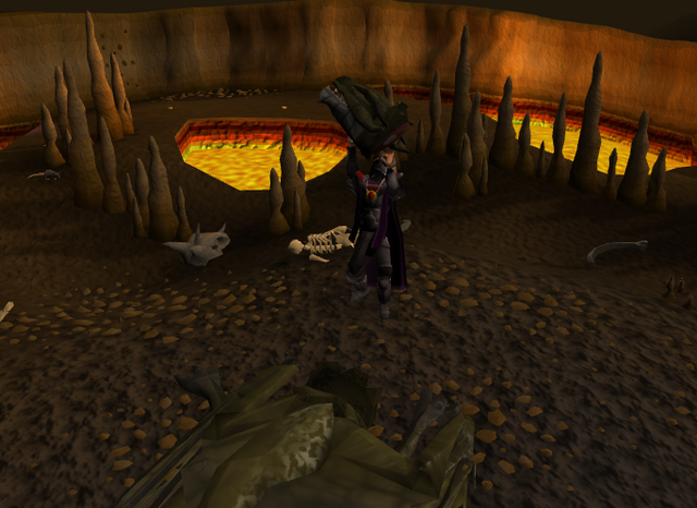 File:Dragon Slayer Elvarg dead.png