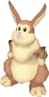 Easter Bunny old5