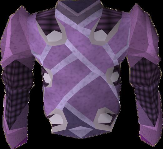 File:Elemental body detail.png