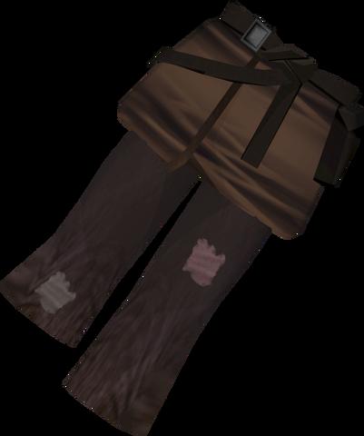 File:Farmer's legwear detail.png