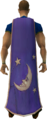 Fortune cape equipped.png