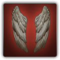 Freefall wings icon.png