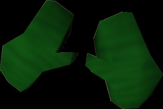 File:Gloves (Fremennik) detail.png