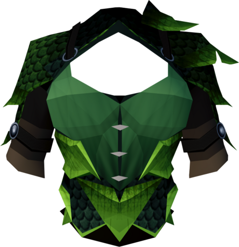 File:Green dragonhide body detail.png