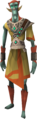 Guthix (The World Wakes).png