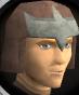 Helm (class 1) chathead
