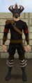 Helm of corruption (150 kills) equipped.png